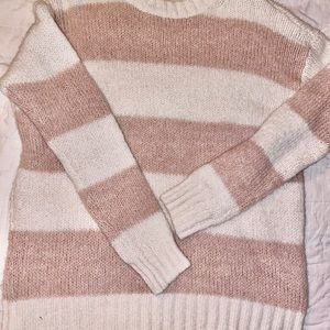 American Eagle Sweater M